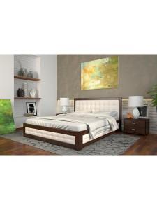 Кровать Рената М