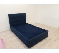 Кровать под заказ К-5