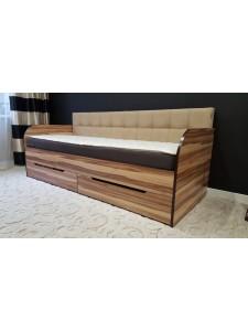Кровать Л-7(Lion)