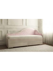 Кровать Л-8(Lion)