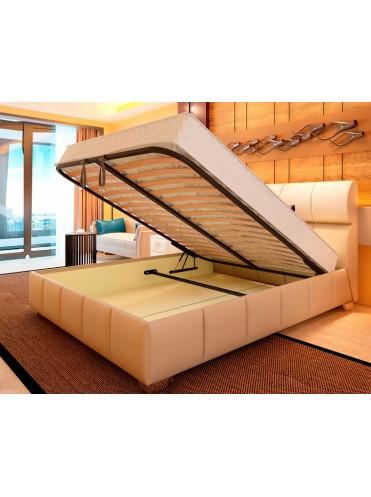 Кровать Барселона(Zevs-M)
