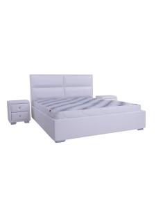 Кровать Камалия(Zevs-M)