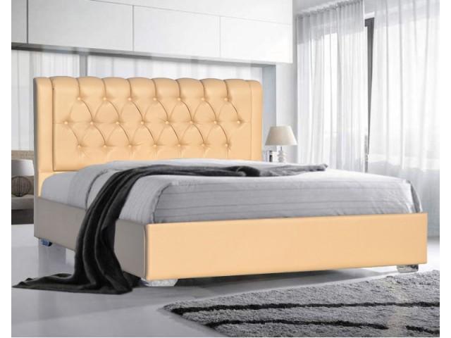 Кровать Каролина(Zevs-M)