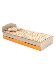 Кровать Л-3(Lion)