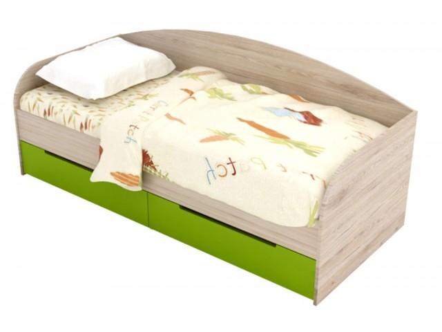 Кровать Л-5(Lion)