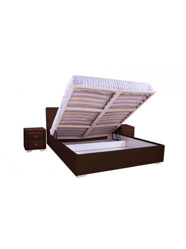Кровать Релакс(Zevs-M)