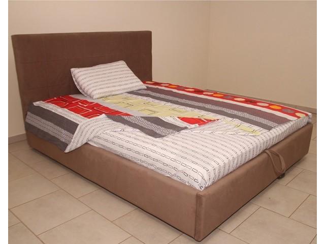 Кровать Стелла(Zevs-M)