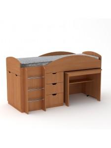 Кровать Универсал