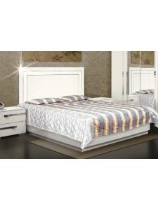 Кровать Экстаза