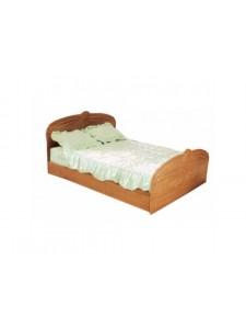 Кровать Антонина