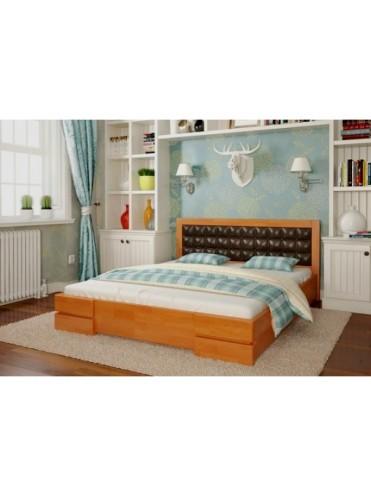 Кровать Регина