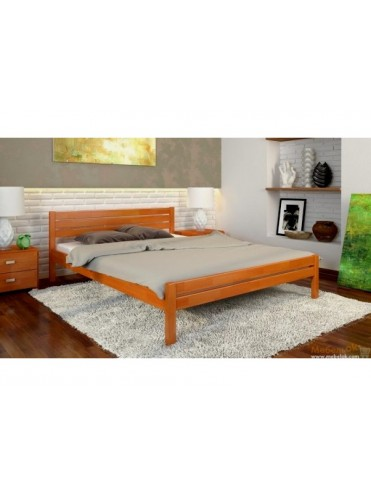 Кровать Роял