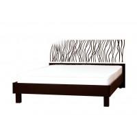 Кровать Бася Нейла