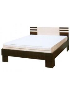 Кровать Элегия(СМ)