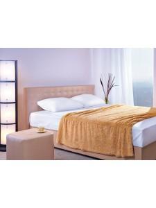 Кровать Камила 140