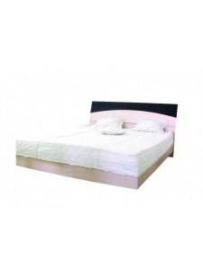 Кровать София Нью
