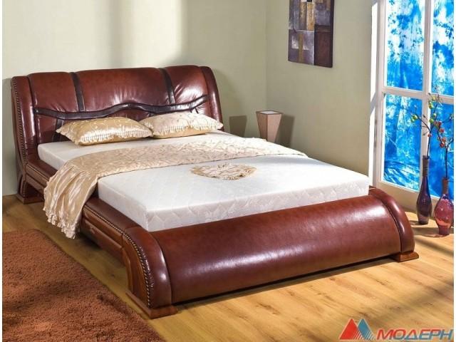 Кровать Медиум