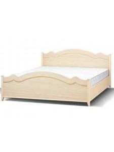 Кровать Селина 2-спальная