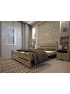 Кровать Атлант 1