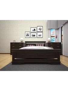 Кровать Атлант 13