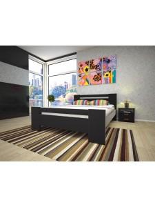 Кровать Изабелла 1