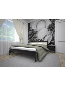 Кровать Корона 3