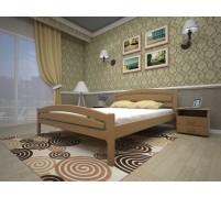 Кровать Двуспальная Модерн 2