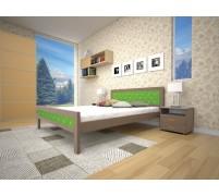 Кровать Двуспальная Модерн 6