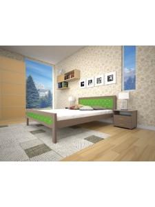 Кровать Модерн 6