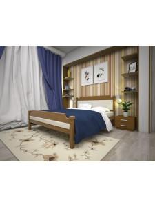 Кровать Двуспальная Олимпия