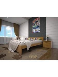 Кровать Изабелла 3