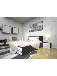 Кровать Элит 2