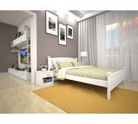 Кровать Двуспальная Модерн 11