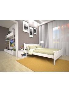 Кровать Модерн 11