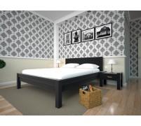 Кровать Двуспальная Модерн 9