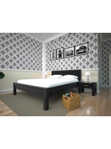 Кровать Модерн 9