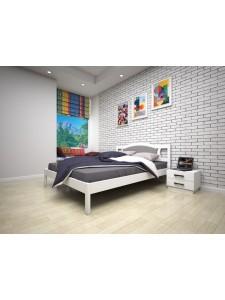 Кровать Двуспальная Фантазия 5