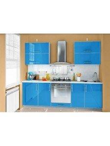 Кухня Mirror Gloss 2.5