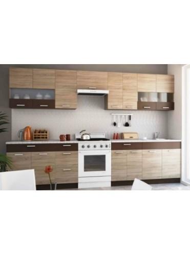 Кухня Алина 2.0