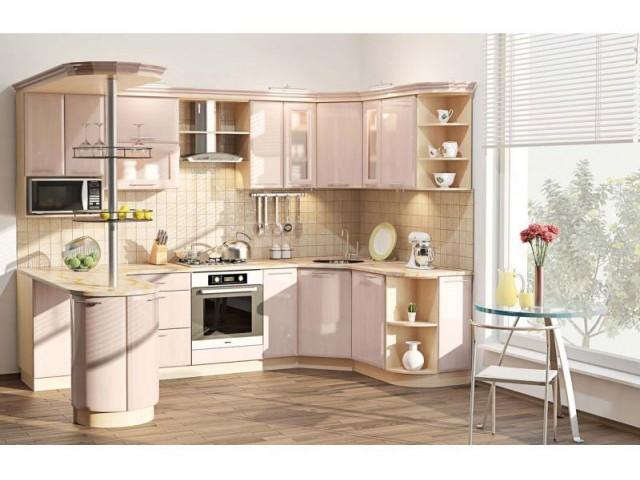 Кухня КХ-103
