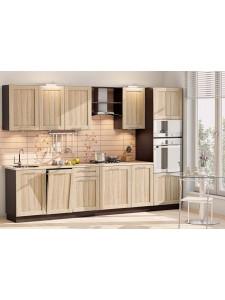 Кухня КХ-434