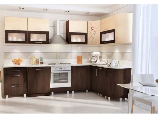 Кухня КХ-194