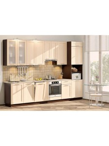 Кухня КХ-431