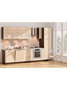 Кухня КХ-289