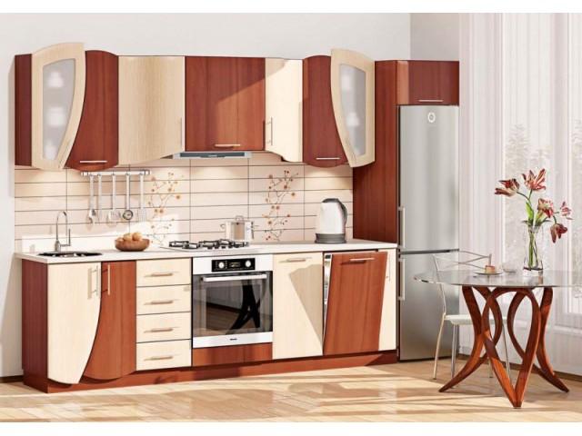 Кухня КХ-261