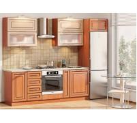 Кухня КХ-440