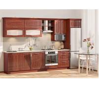 Кухня КХ-292