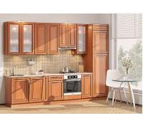 Кухня КХ-439