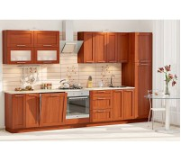 Кухня КХ-428