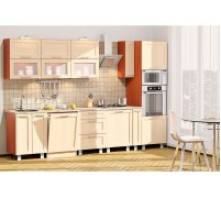 Кухня КХ-430